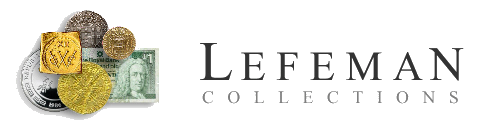 Lefeman Collections